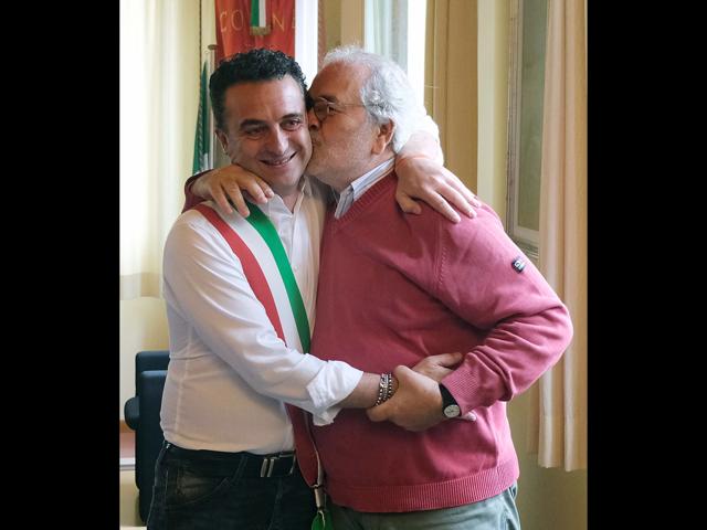 """Elezioni Misano, a Cecchetto non riesce il """"gioca jouer"""" per 393 voti"""
