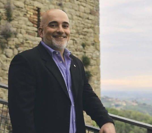 Risultati elezioni, Sica sindaco di Montefiore Conca