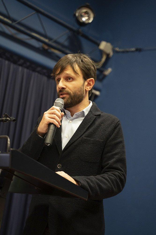 Risultato elezioni, ad Alfonsine vince il centrosinistra con Graziani