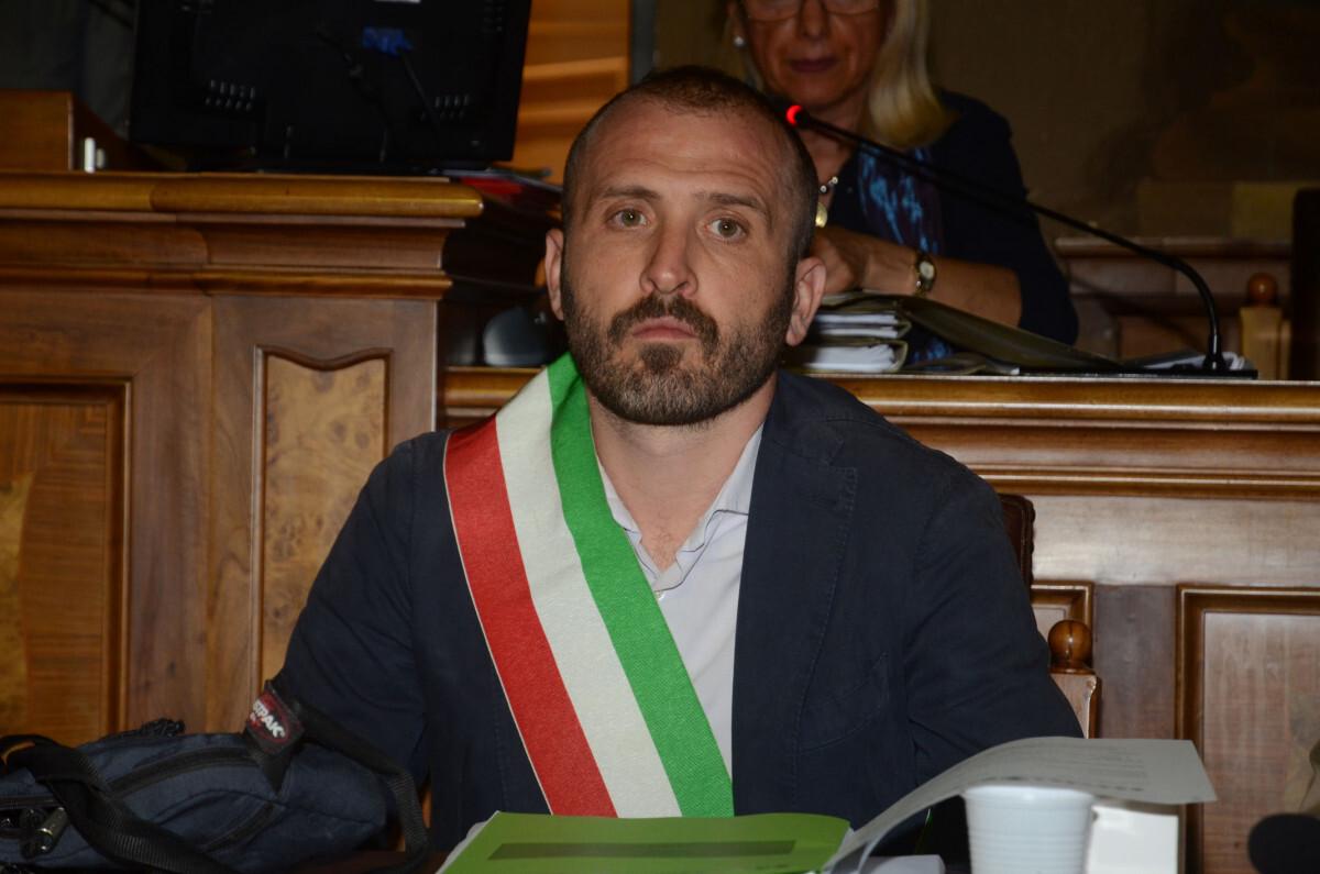 Elezioni, a Santa Sofia unanimità per Valbonesi confermato sindaco col 92%