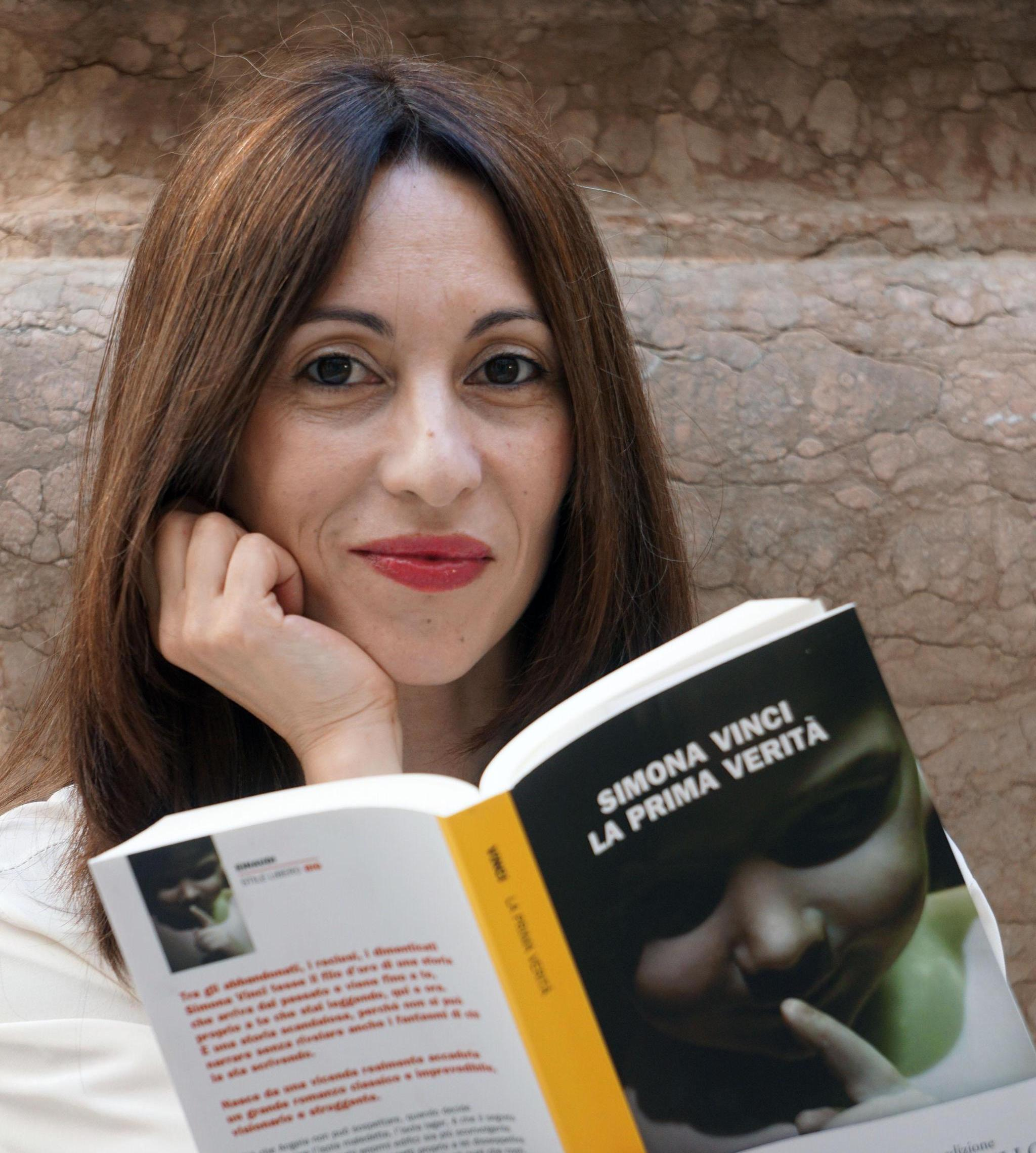 """""""Mare di libri"""", gli autori che leggono incontrano i lettori"""