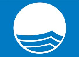 Le Bandiere Blu premiano il mare della Romagna