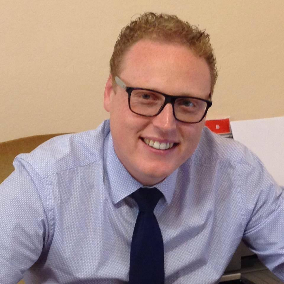 Risultati elezioni, Grilli sindaco di Montegridolfo per 3 voti in più