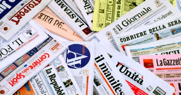 Editoria: «Il Governo penalizza i deboli: così gli editori puri muoiono»