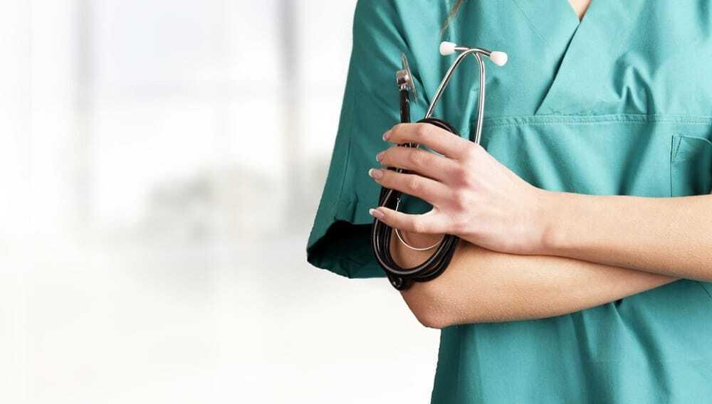 Sanità, martedì sciopero di 24 ore. Assicurati i servizi essenziali