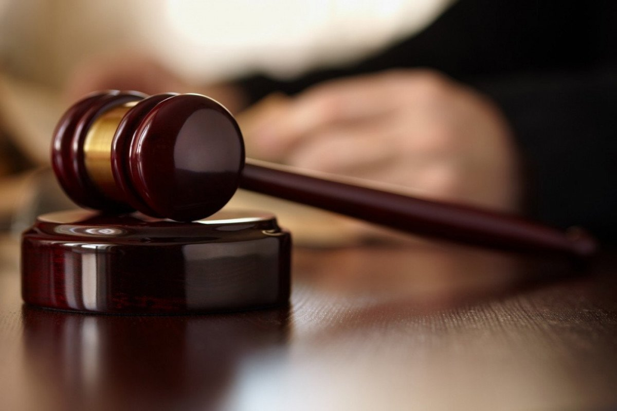 La crisi della magistratura, il dramma della politica