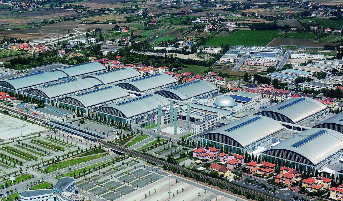 Eventi e fiere in Romagna: ecco come distinguere le aziende più virtuose