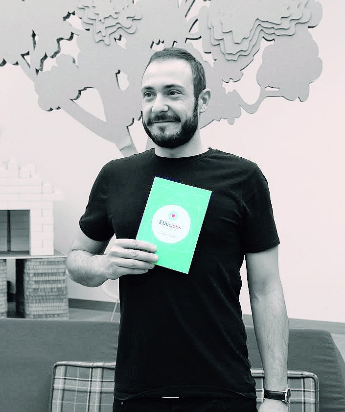 Due startup di Rimini conquistano Regno Unito e Texas