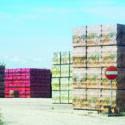 Crisi Gattelli, la fornace chiude ma trovato accordo per i lavoratori