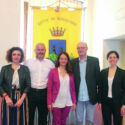 Verucchio, Giunta Sabba-bis, si parte da «qualità e partecipazione»