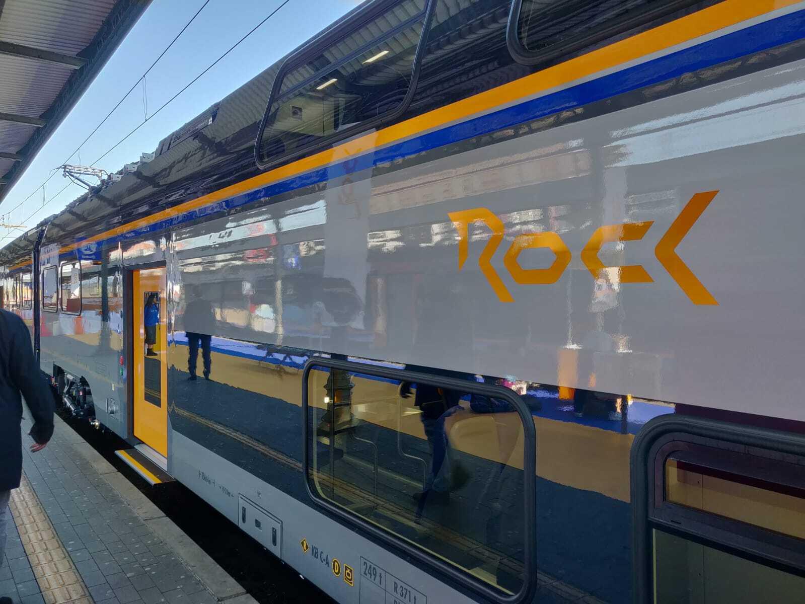 Lavori nelle stazioni di Faenza e Forlì, treni cancellati nel weekend