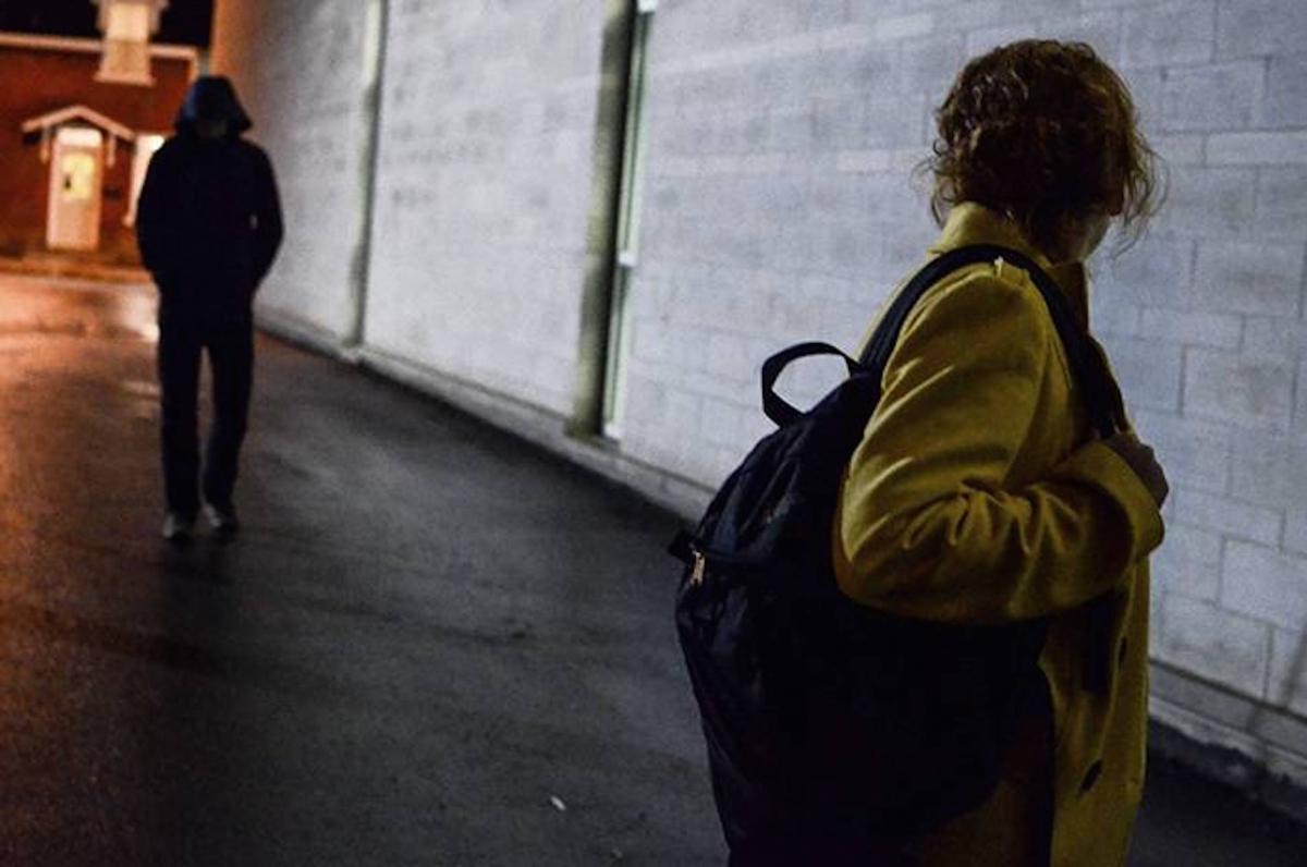 Cattolica, continua a minacciare la ex. L'uomo finisce in carcere