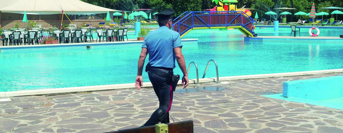 Ravenna, si è risvegliato il bimbo che ha rischiato di annegare