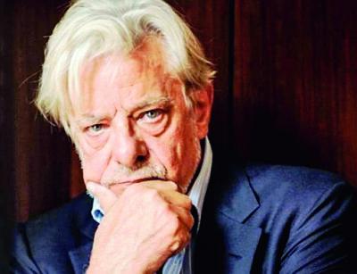 """Una """"Bella stagione"""" d'autore nel segno del Premio Riccione per il teatro"""