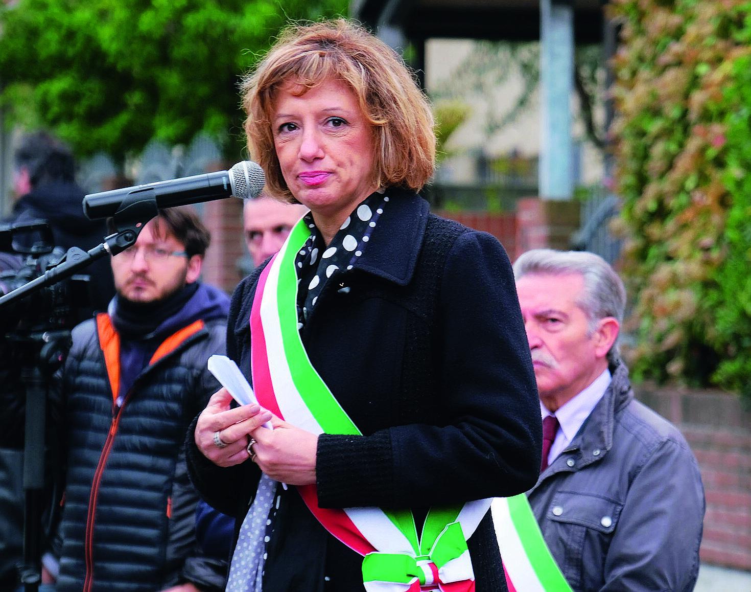 Circondario Imola, sindaci verso l'accordo: Sangiorgi presidente