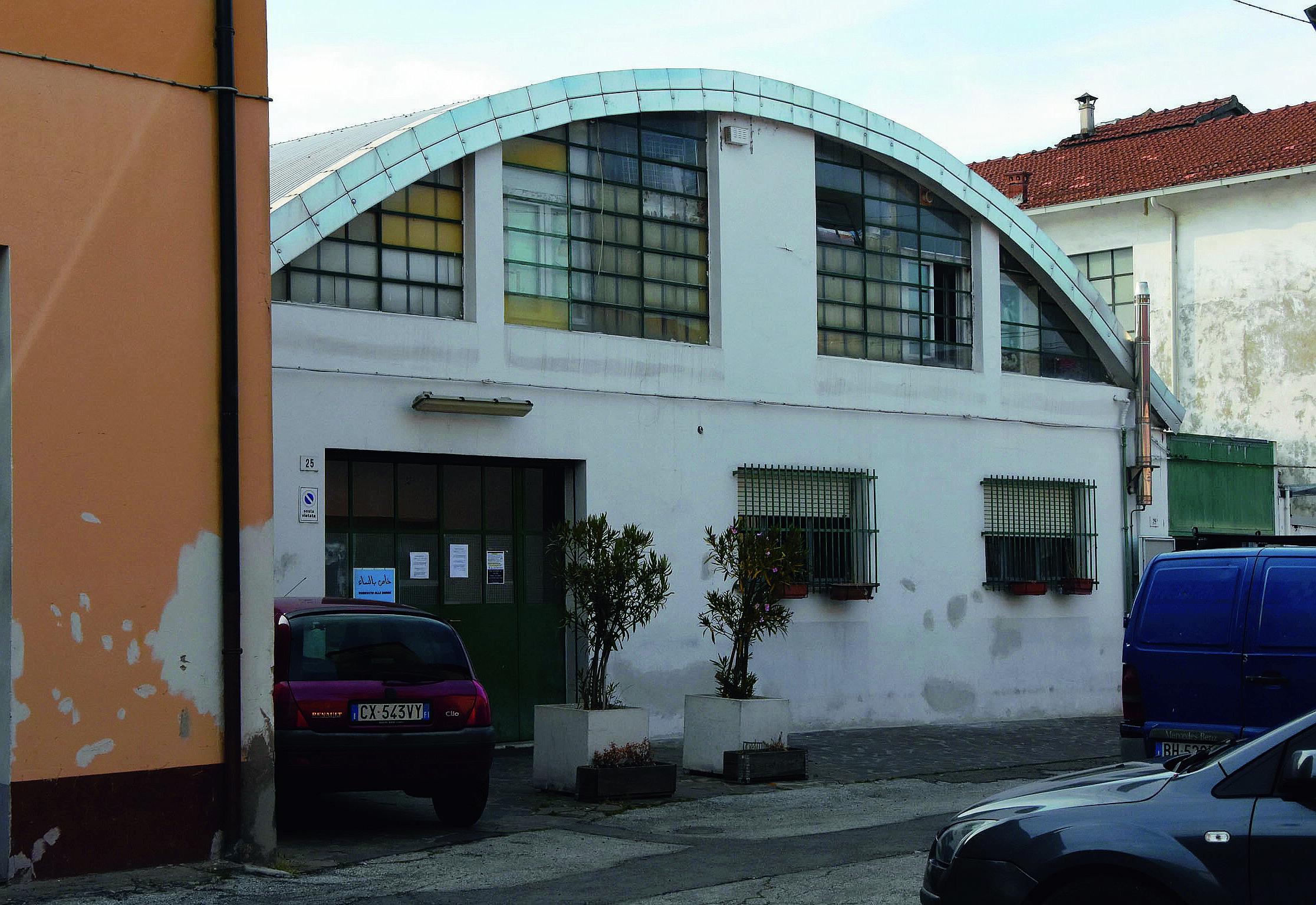 Sequestro della moschea a Forlì, chieste ulteriori indagini