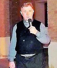 Voltana in lutto: è morto don Felice Marchi,  il parroco del paese