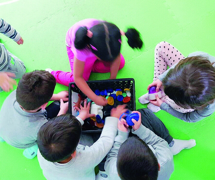 Forlì, commissione d'indagine sui minori in affido