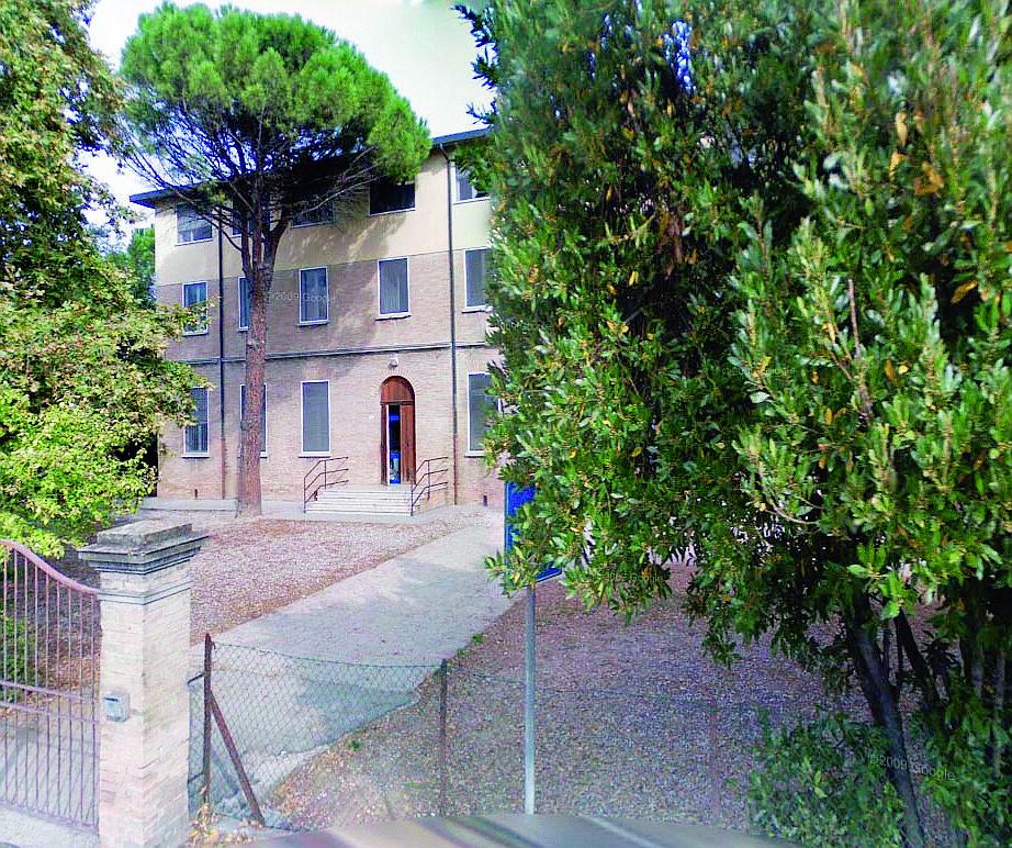 Ravenna, la scuola Zignani di Castiglione avrà la quarta classe