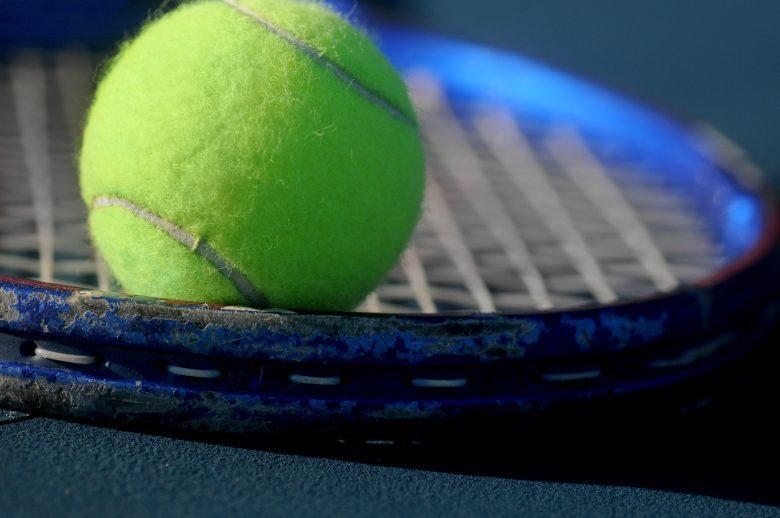 Tennis, i risultati dei romagnoli