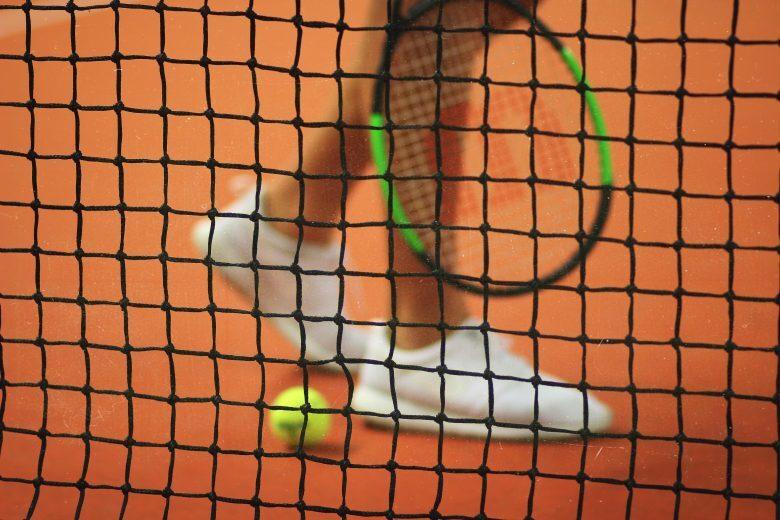 Tennis, oggi le finali a San Marino. Gli altri tornei al via