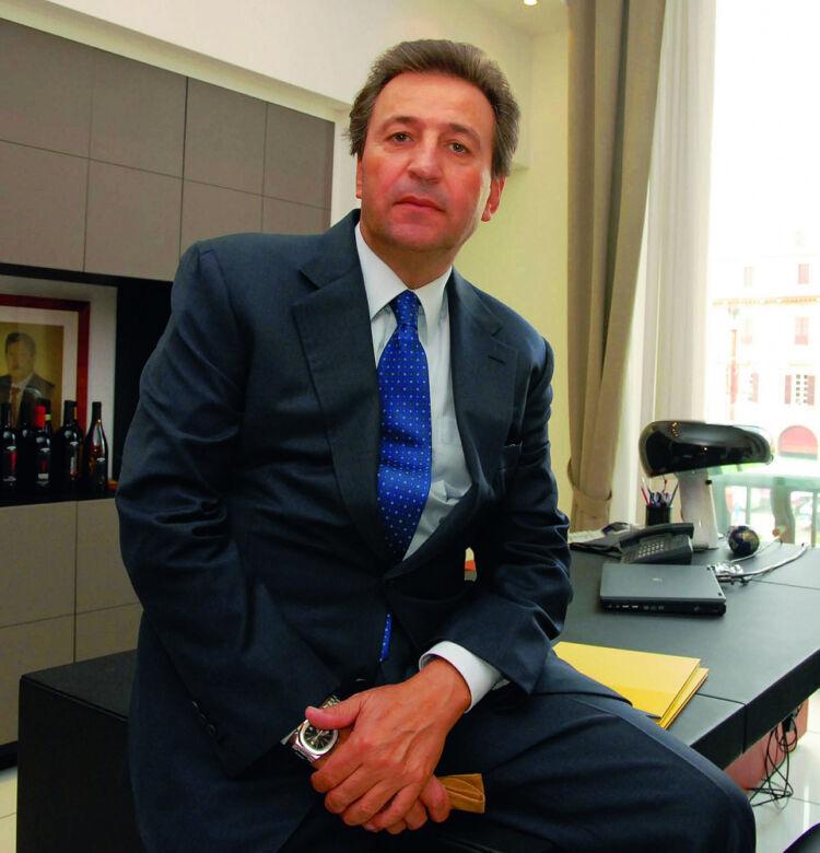 Forlì, l'avvocato di Isoldi: denuncio magistrati e banche