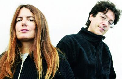 """Rimini: Zamboni e Nada a """"Percuotere la mente"""