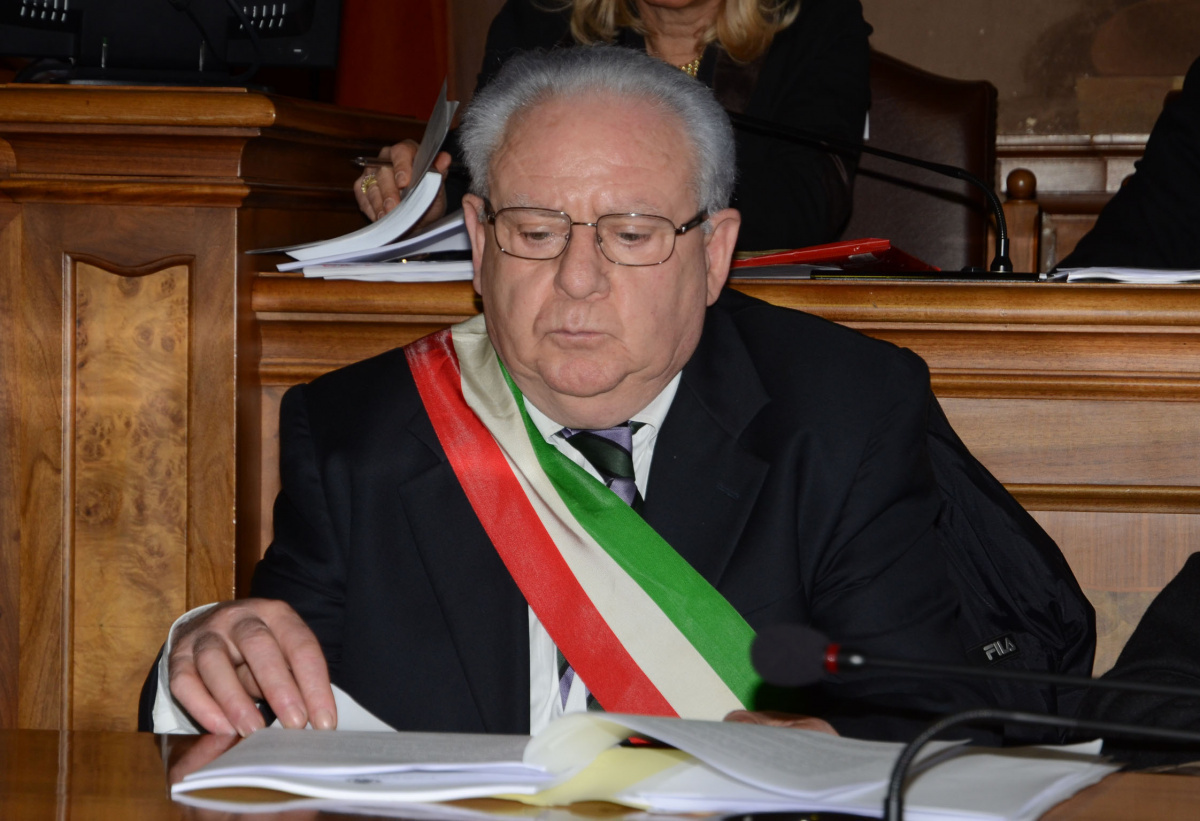 Premilcuore, è morto l'ex sindaco Capacci