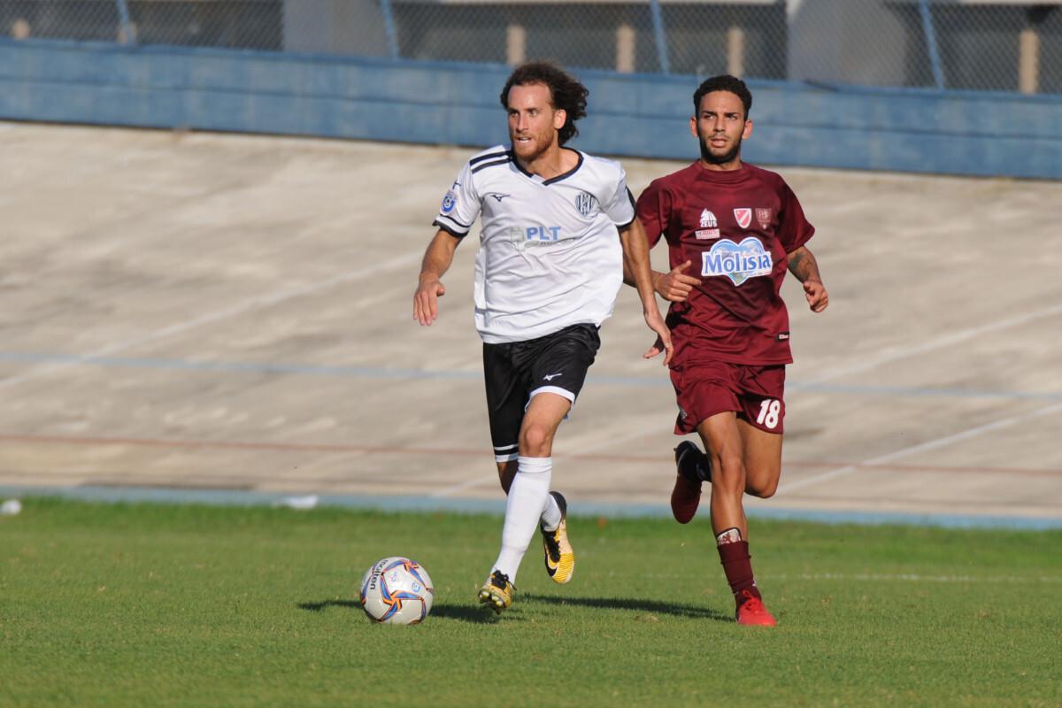 Calcio, il sindaco di Cesena e un nuovo affitto per Cavalluccio
