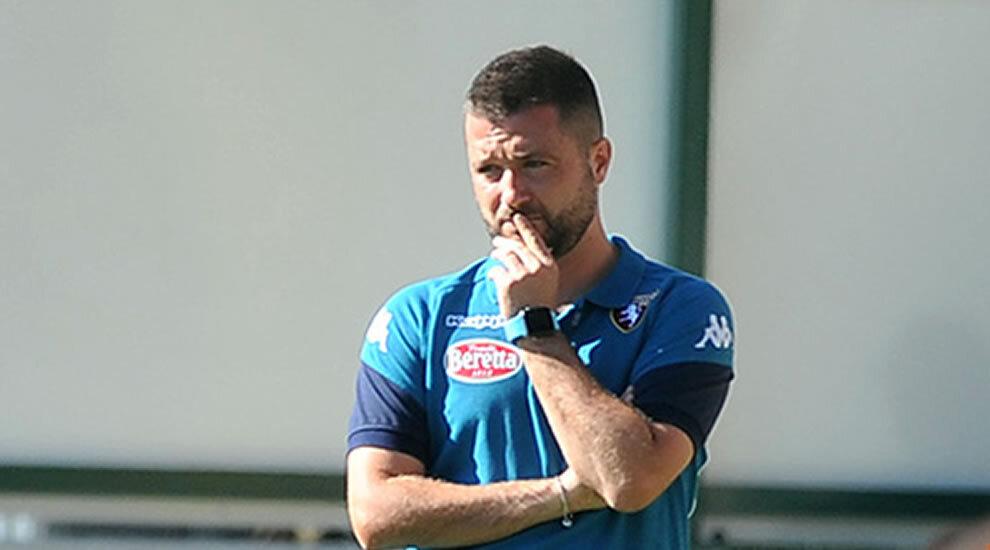 Calcio Serie C, Coppitelli firma con l'Imolese