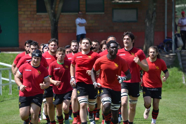 Rugby, il Romagna RFC si affaccia alla Serie A. Ecco il girone