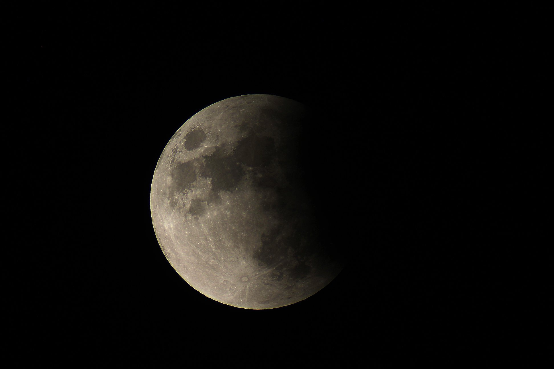 Saludecio, serata all'osservatorio dedicata all'allunaggio