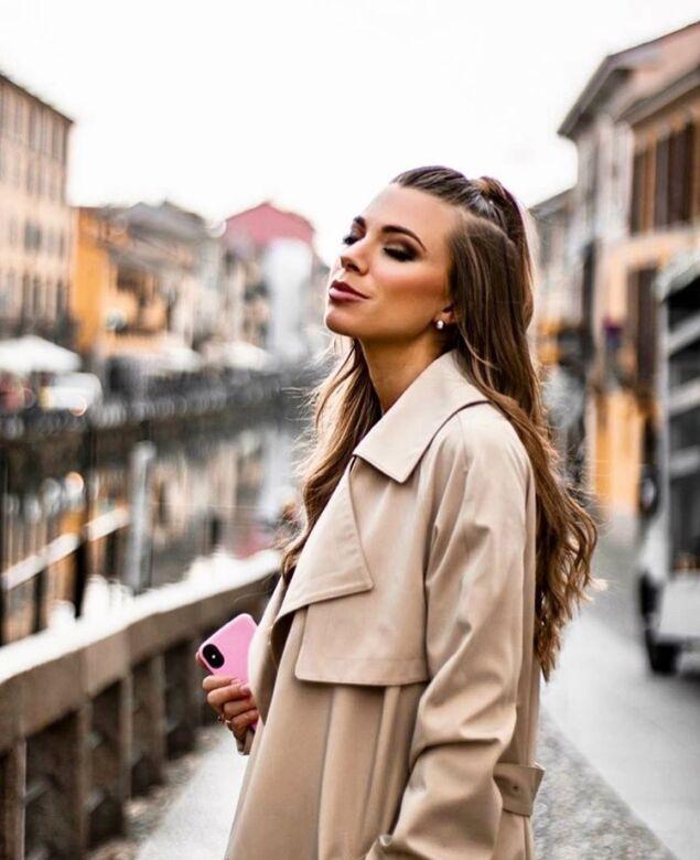 """Non solo Dosio, ecco i 10 giovani """"influencer"""" più noti di Forlì"""