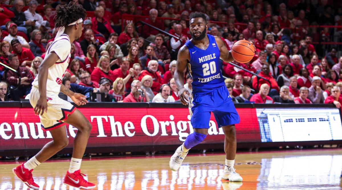 Basket A2, Giddy Potts firma con Ravenna