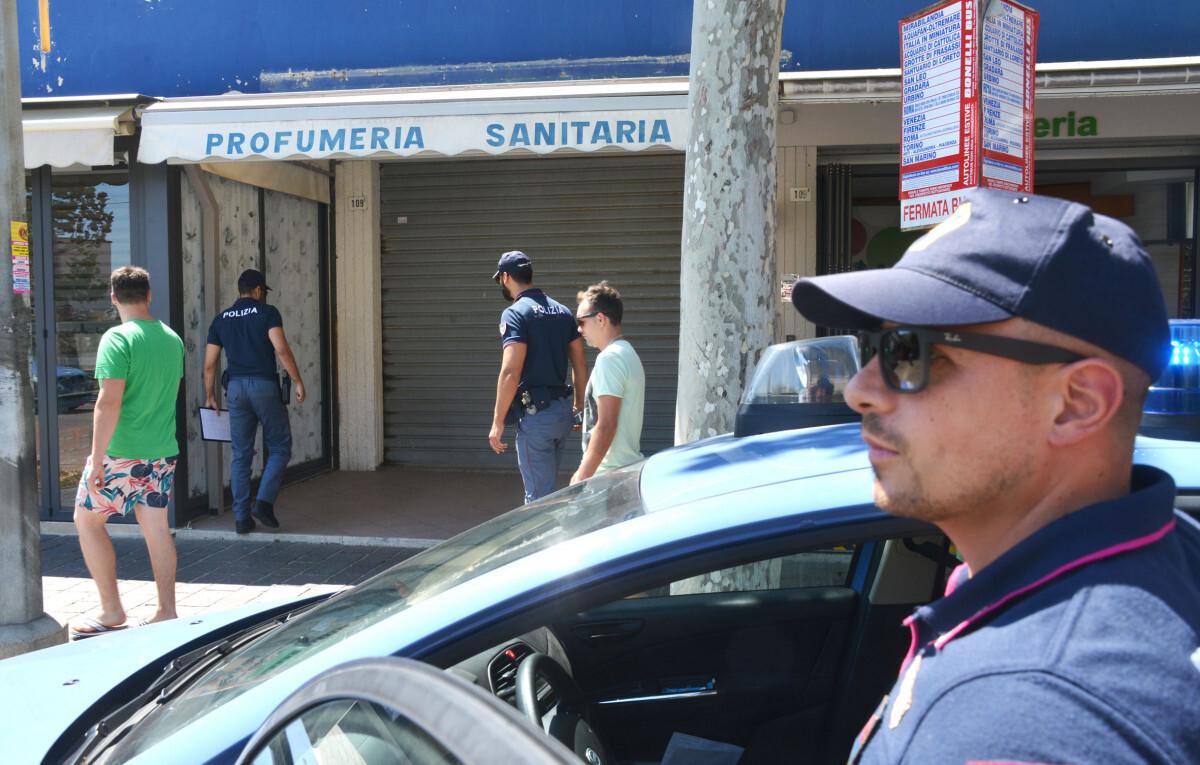 """Assolto il turista accusato di """"omicidio"""" a Rimini. Fu una tragica fatalità"""
