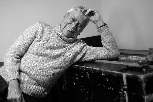 Morto a 94 anni Raffaele Pisu. Venerdì a Imola i funerali
