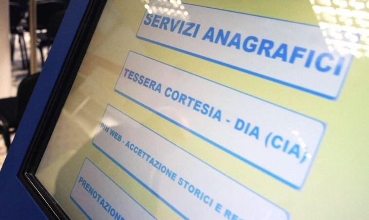 Cesena, niente iscrizione all'anagrafe: richiedenti asilo in tribunale