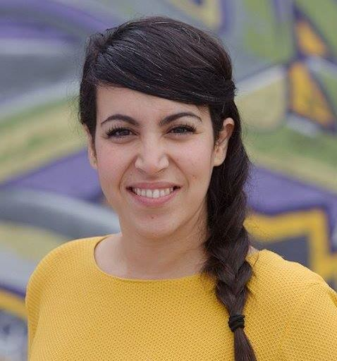 Ravenna, Ouidad Bakkali eletta vicesegretaria regionale del Pd