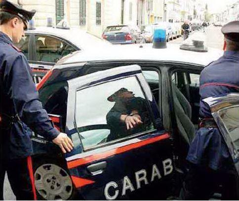 Ravenna, apre la bombola del gas dopo la lite: tentato omicidio