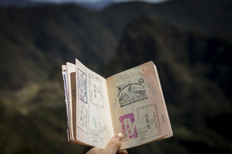 San Marino, aumentano i Paesi accessibili con passaporto senza visto