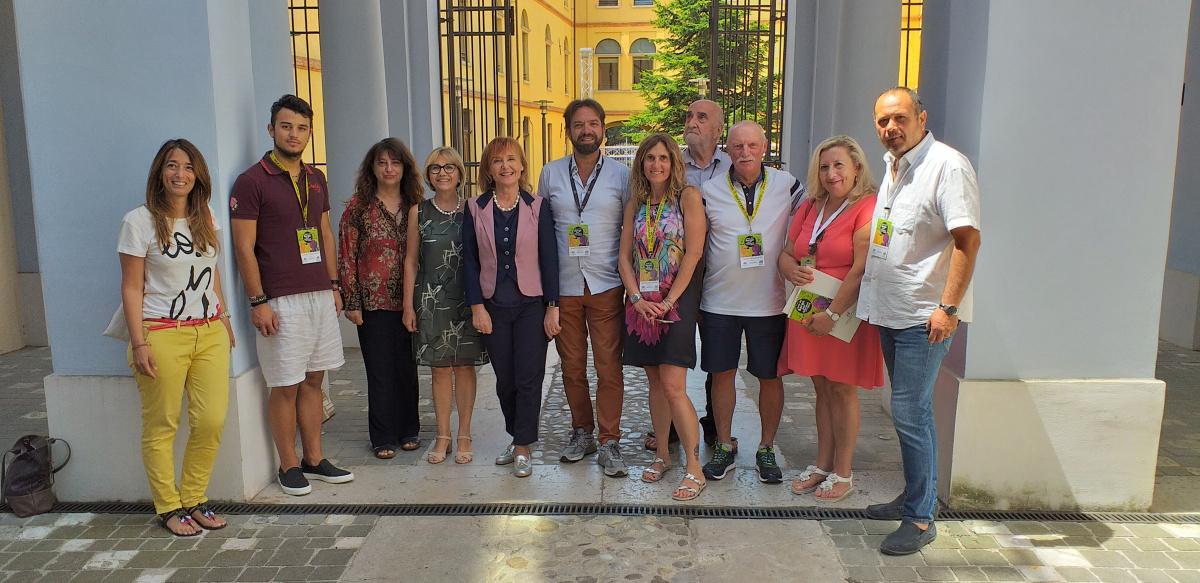 Rimini, Borgo San Giovanni in festa: ecco il programma