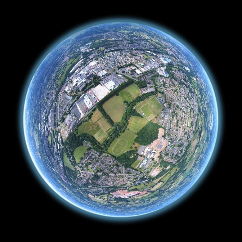 Abbiamo esaurito le risorse del pianeta