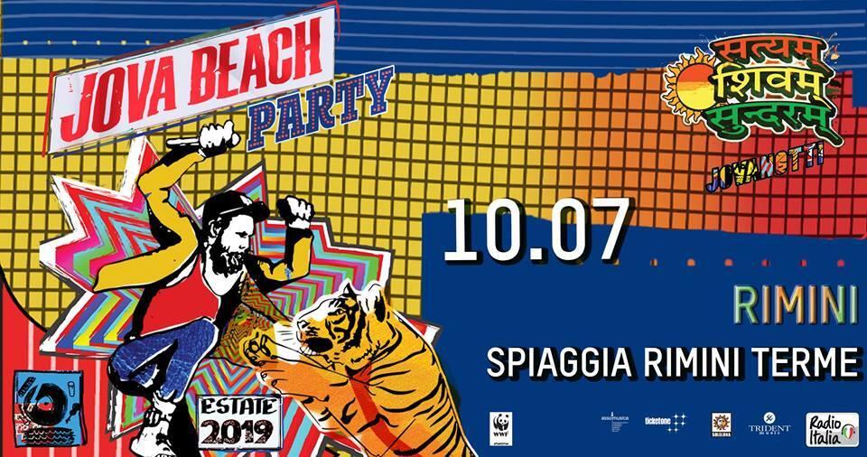 Cosa fare a Rimini oggi mercoledì 10 luglio