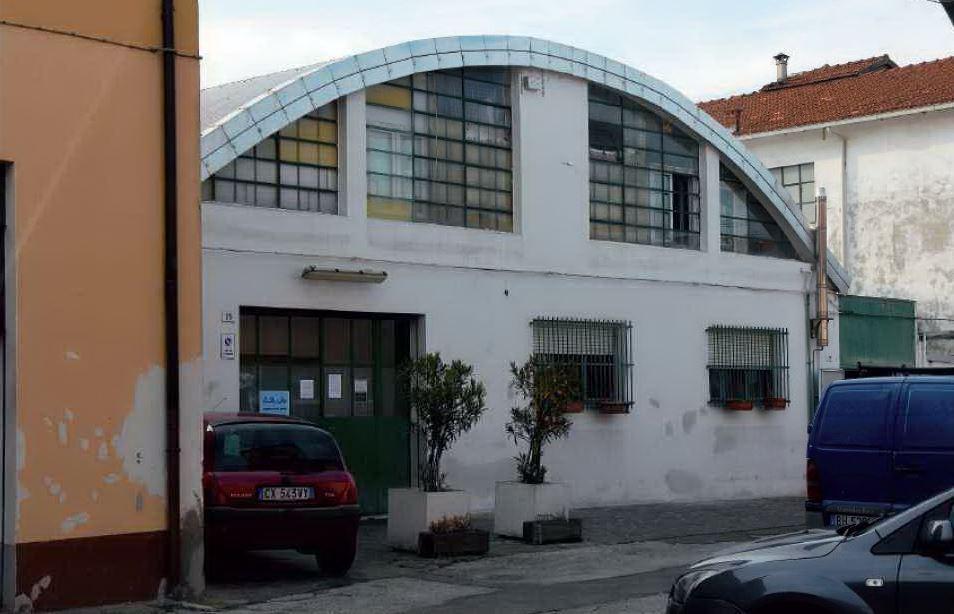 """Forlì, moschea """"abusiva"""": chiesto il sequestro del capannone"""