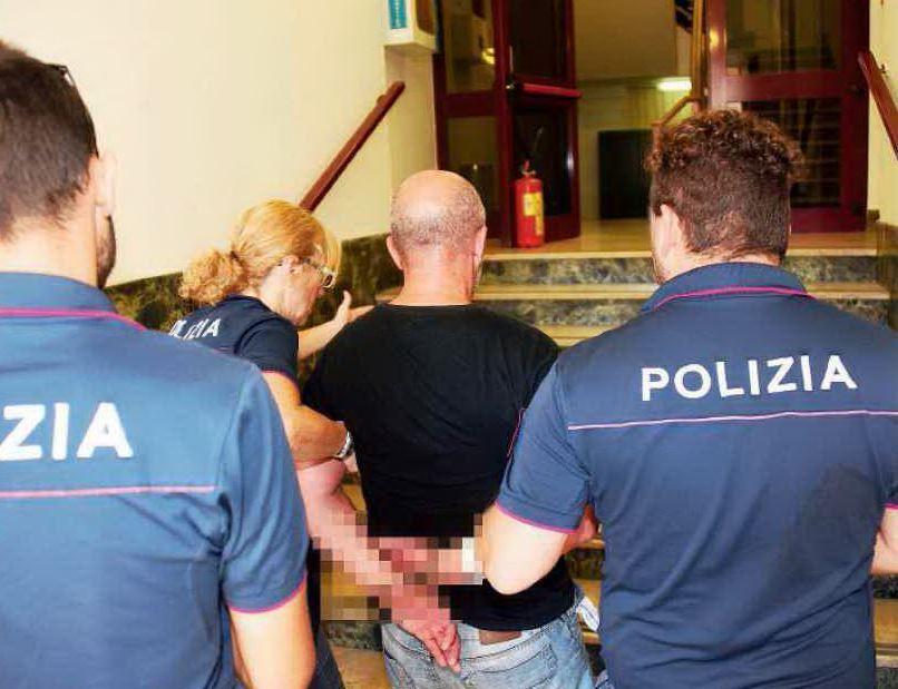 Rimini, nuova aggressione al pronto soccorso: paziente arrestato