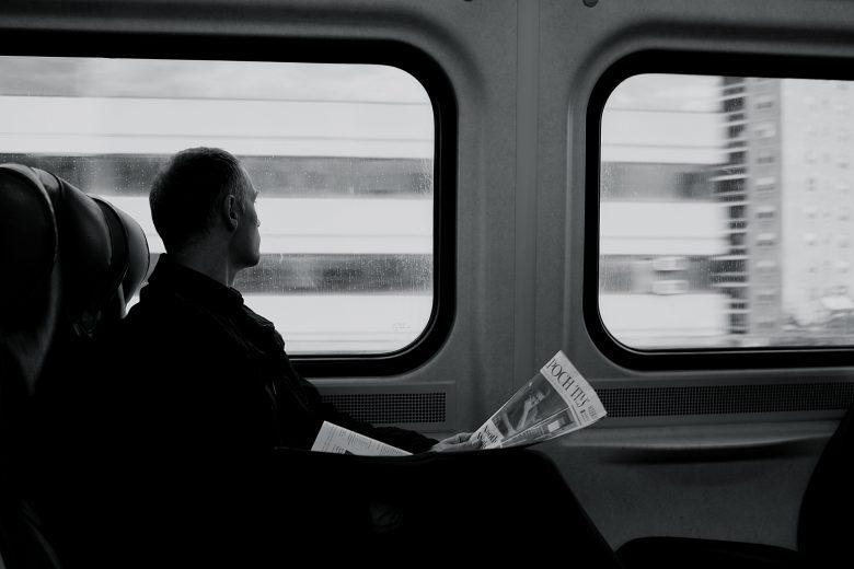 Trenitalia, più servizi alla stazione di Riccione