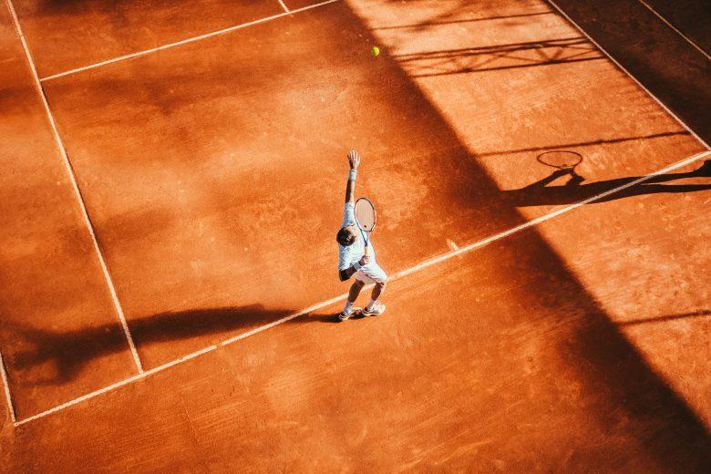 Tennis, i romagnoli nei tornei