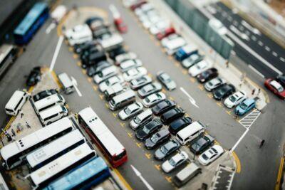 Mark Knopfler a Cattolica: info Parcheggio e Autobus