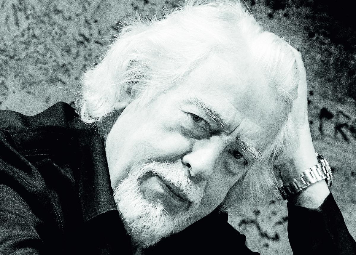 A Bertinoro l'omaggio a Shakespeare del premio Novelli, Glauco Mauri