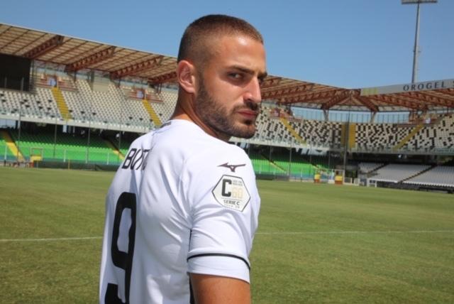 Calcio Serie C, al via la prevendita biglietti per Cesena-Fano